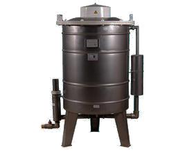 дистилляторы приготовления самогона