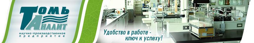 Лого Томь Аналит