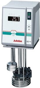 julabo_eh_heating_immersion_circulator