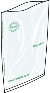 BagLight PolySilk  Best-seller