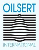 Oilsert International